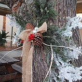 Winter Festival 179