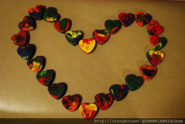 Heart 015