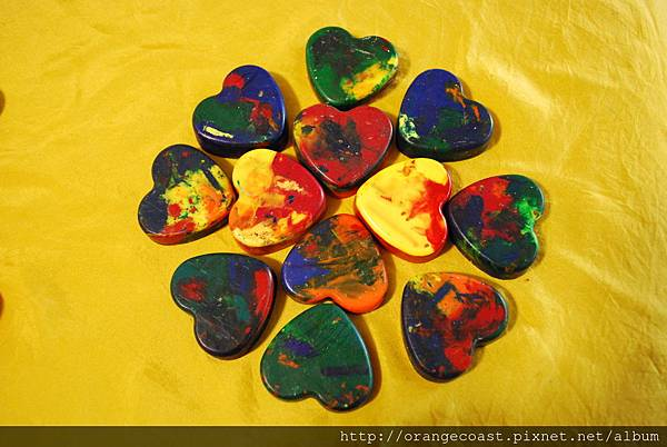 Heart 020