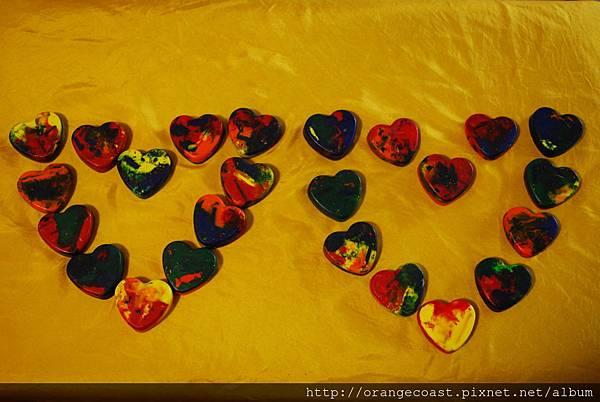 Heart 019