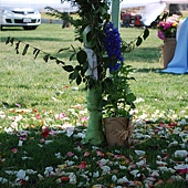 May Faire 047