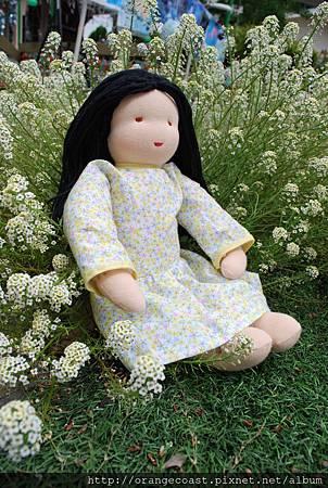 Doll 158