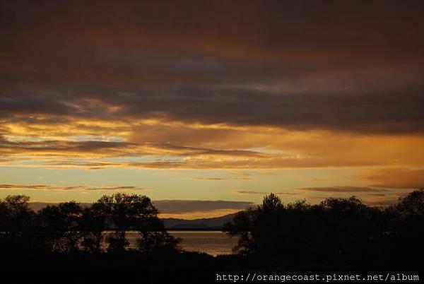 Lake Skinner 052