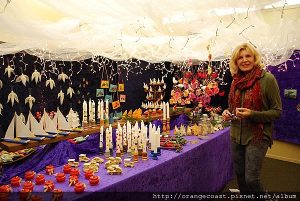 Winter Festival 076