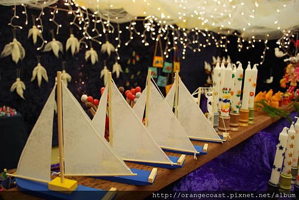 Winter Festival 045