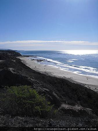 Crystal  Cove 002