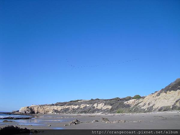 Crystal  Cove 011
