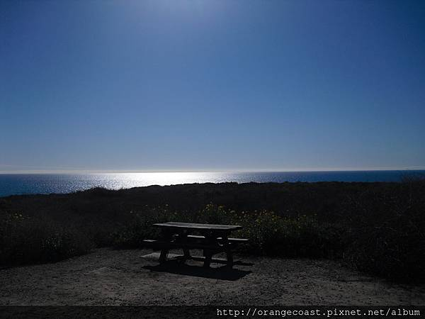 Crystal  Cove 060