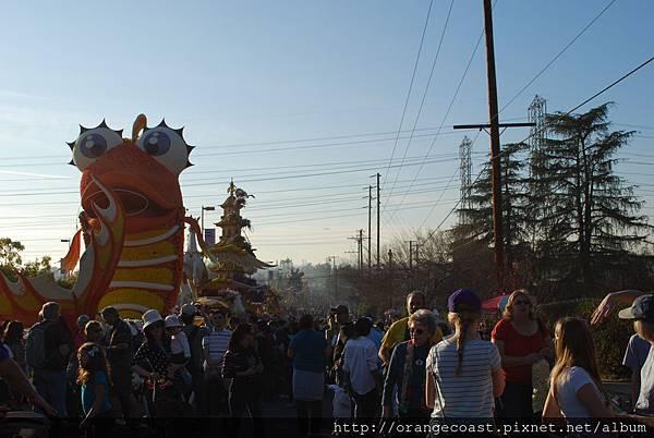 Float 123
