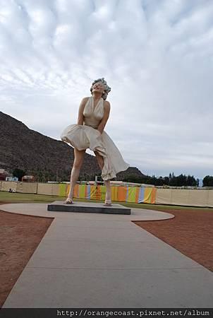 Palm Springs 263
