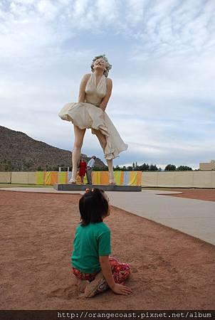 Palm Springs 274