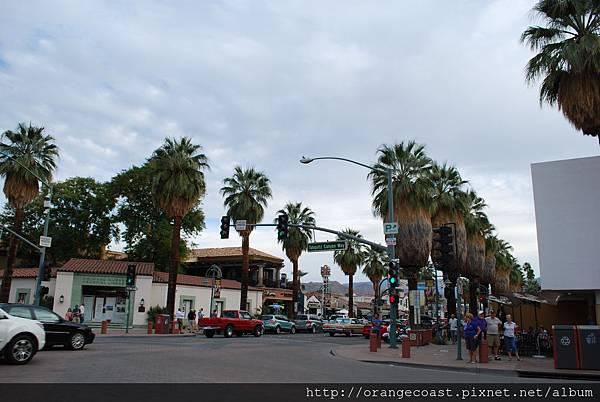 Palm Springs 280