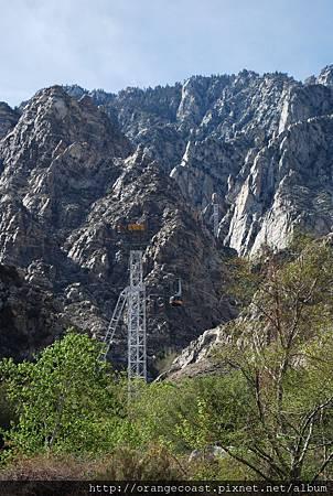 Palm Springs 005