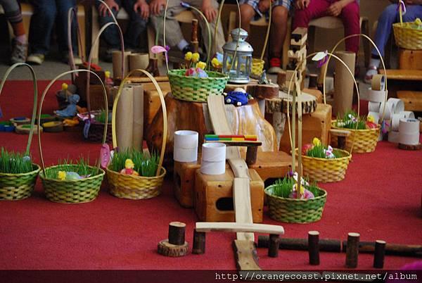 Egg Hunting 2014-04-11 546