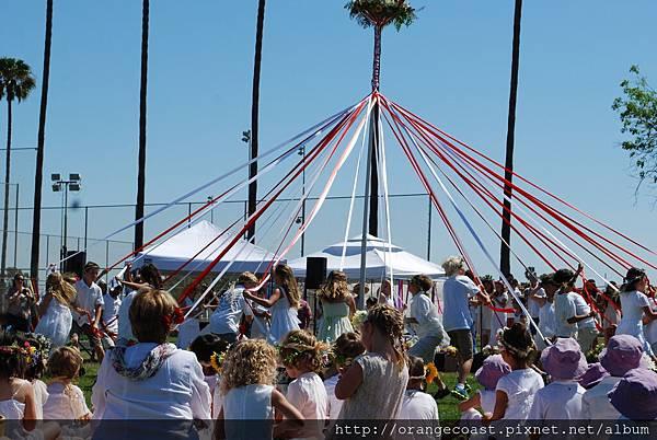 May Fair 2014-05-03 145
