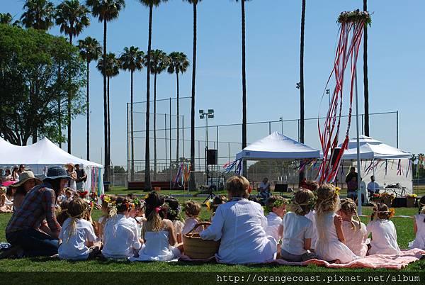 May Fair 2014-05-03 130