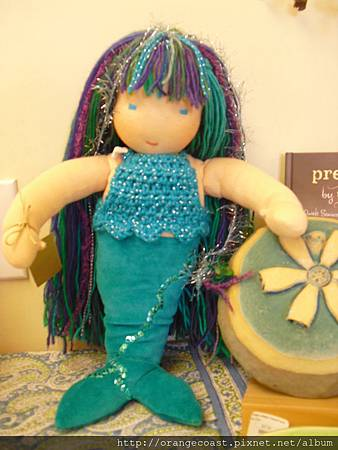 Mermaid 2014-06-06 001