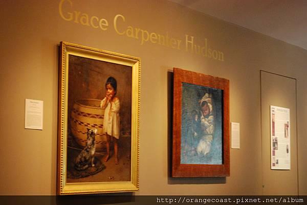 Grace Hudson 2014-07-27 013