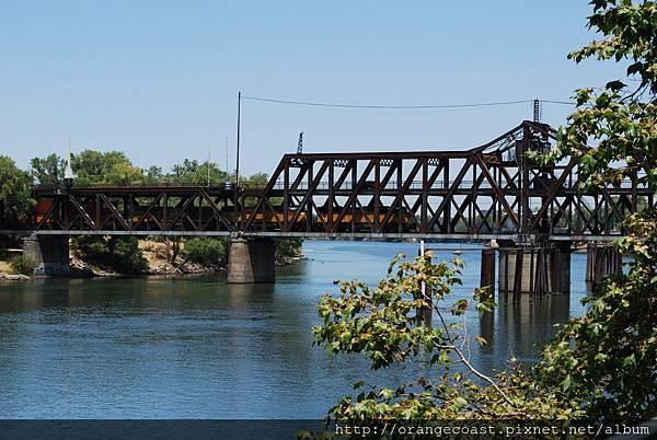 Sacramento 2014-07-30 011