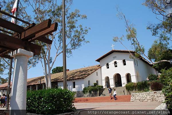 San Luis Obispo 2014-07-31 040