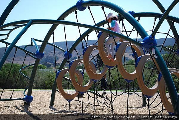San Luis Obispo 2014-07-31 085