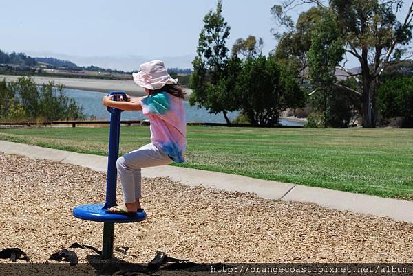 San Luis Obispo 2014-07-31 045
