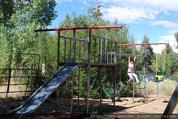 Big Bear 2014-08-26 058