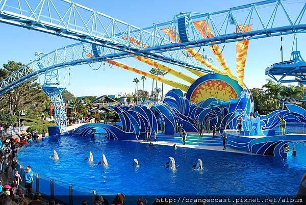 Sea World 2014-11-23 127