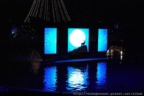 Sea World 2014-11-23 285