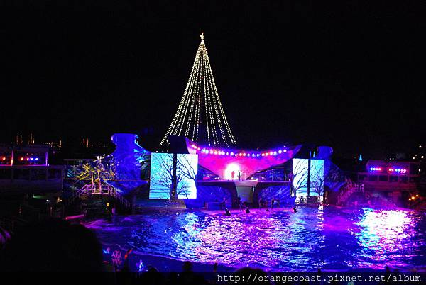Sea World 2014-11-23 327