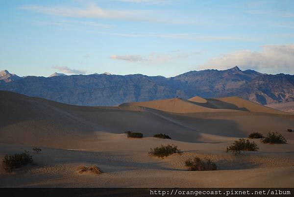 Death Valley 116