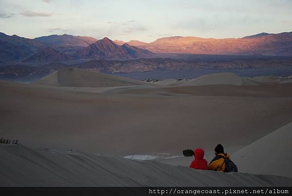 Death Valley 154