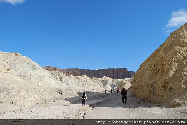 Death Valley 235