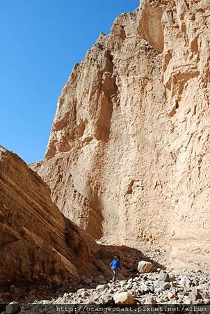 Death Valley 268