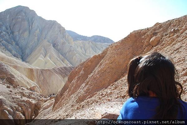 Death Valley 276