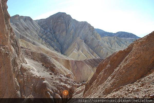 Death Valley 274