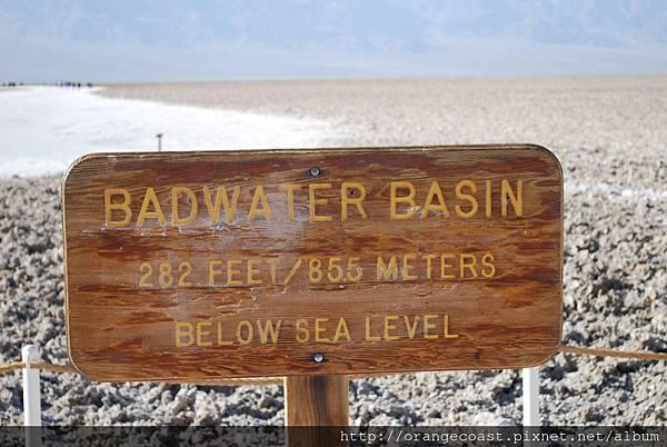 Death Valley 345