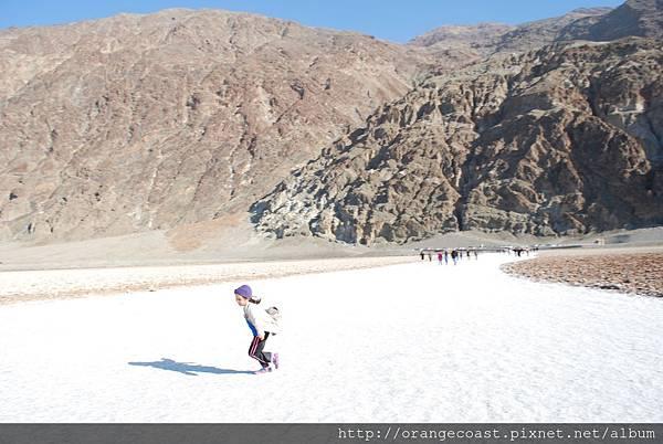 Death Valley 326