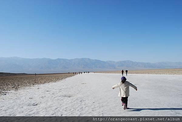 Death Valley 314