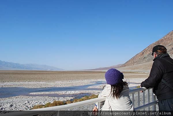 Death Valley 352