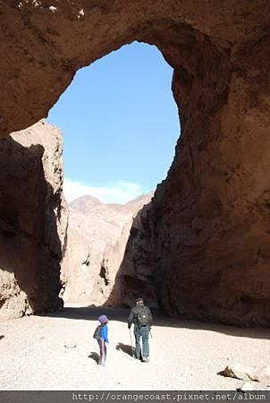 Death Valley 365