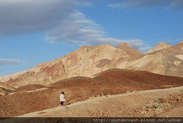 Death Valley 415