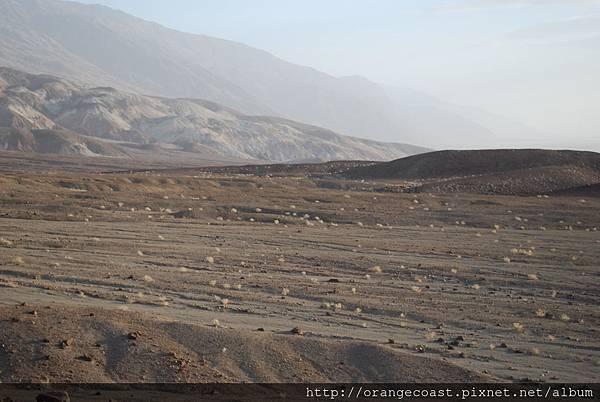 Death Valley 425