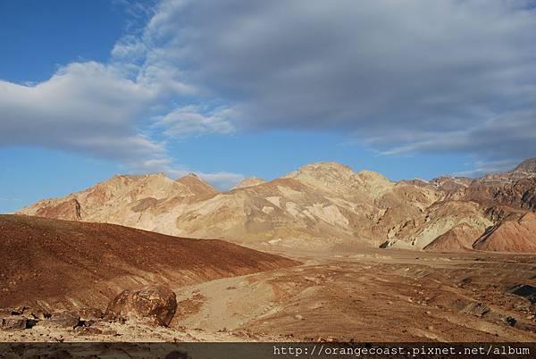 Death Valley 423
