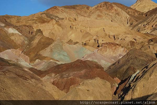 Death Valley 438