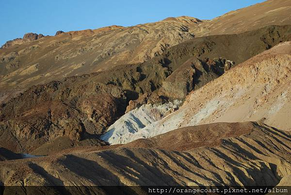 Death Valley 440