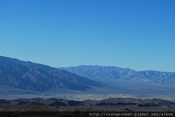 Death Valley 543