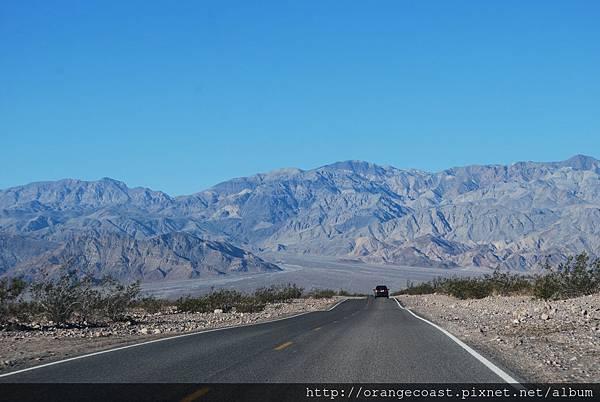Death Valley 566