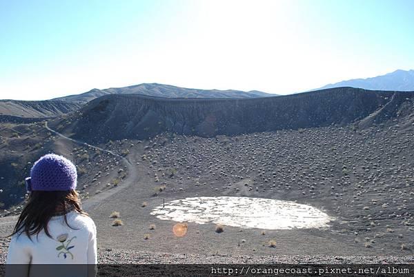 Death Valley 612