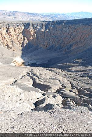 Death Valley 590